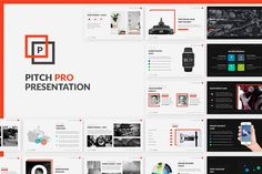 13 best best powerpoint templates 2018 images on pinterest in 2018