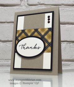 325 Best Thank You Cards Ideas Images In 2019 Homemade Cards
