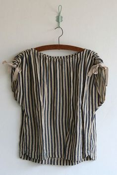 Comfy tunic in perfect fabric