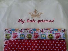 Буквы-подушки!Лоскутные одеяла!Подарки!Челябинск | ВКонтакте
