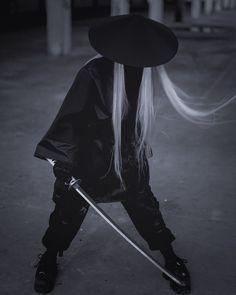 Tomboy Fashion, Dark Fashion, Weird Fashion, Harajuku Fashion, Lesbian Outfits, Edgy Outfits, Cool Outfits, Cosplay Outfits, Anime Outfits