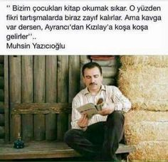 Mekanin Cennet olsun. Maybe Tomorrow, Open Your Eyes, Steve Jobs, Karma, Best Quotes, Islam, Photo And Video, History, Sayings