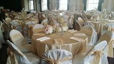 rent tablecloths and chair covers teal desk 278 best event decor images in 2019 tablecloth rental cover rentals wedding linens linen sashes upholstery