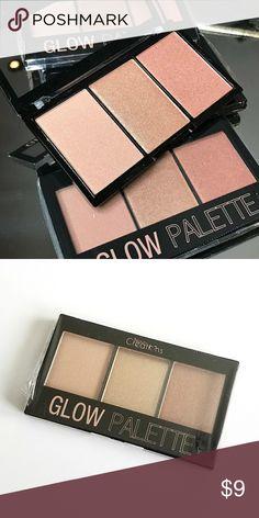 da6e0e7a03e66 17 Best Highlight & Glow images in 2017 | Makeup, Beauty makeup ...