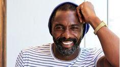 Idris Elba Will He Be The First Black James bond Idris Elba Will He Be The First Black James Bond KeepUp 247 entertainment - Idris Elba, James Bond, The One, Celebrity, Entertainment, Black, Black People, Celebs, Entertaining