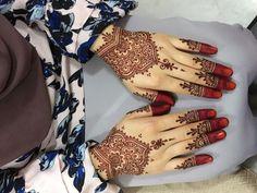 Senarai Checklist Persediaan Perkahwinan – 6 Bulan Terakhir Sebelum Majlis!D643CF90-F700-4AD8-869B-A27D9BD98D629B166EBA-9FC3-4052-9B6E-1F5C5DDDEA86