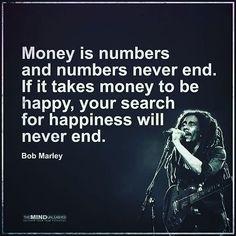 Top 100 bob marley quotes photos #thoughtsinink #words #wordporn #wordsofwisdom #instagram #instaquotes #ig #moneyisnumbers #bobmarley #bobmarleyquotes See more http://wumann.com/top-100-bob-marley-quotes-photos/