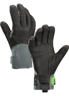 Agilis Glove Short, trim cuff, spring weight ski and snowboard glove combines enhanced fit and grip with waterproof breathable GORE-TEX® protection and light Primaloft® insulation. Snowboard Gloves, Ski And Snowboard, Snowboarding Outfit, Fitness Clothing, Gore Tex, Insulation, Skiing, Ski, Snowboard Apparel
