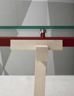 Bonaldo_table Tracks