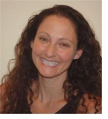 Starr Sackstein, @mssackstein teaches writing and journalism in New York City. She is a National Board-certified teacher and the New York director for the Journalism Education Association. Sackstein is also the author of the book Teaching Mythology Exposed: Helping Teachers Create Visionary Classroom Perspective