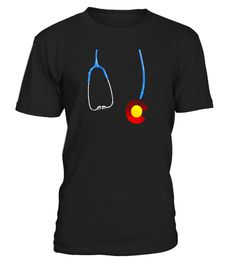 """# Colorado Flag Inspired Shirt for Nurse or Doctor .  Special Offer, not available in shops      Comes in a variety of styles and colours      Buy yours now before it is too late!      Secured payment via Visa / Mastercard / Amex / PayPal      How to place an order            Choose the model from the drop-down menu      Click on """"Buy it now""""      Choose the size and the quantity      Add your delivery address and bank details      And that's it!      Tags: Nurse shirt inspired by the flag…"""
