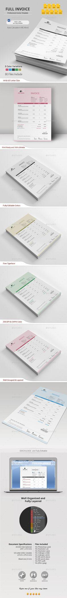 Invoiceto - Invoice Generator #BusinessTools WebmasterTools - invoice generator