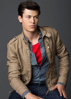 CGM-Caroline Gleason Management is a Miami model agency that books Models and Talent all over the world. Gq Mens Style, Model Agency, Leather Jacket, Mens Fashion, Jackets, Studded Leather Jacket, Moda Masculina, Down Jackets, Leather Jackets