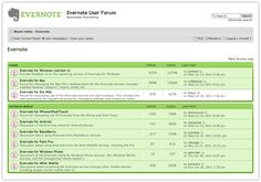 Michael Hyatt  |  7 Evernote Resources You May Not Know About. http://michaelhyatt.com/7-evernote-resources-you-may-not-know-about.html
