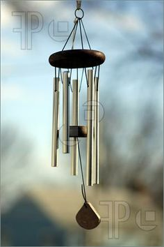 Wind Chimes software uses a built-in MIDI synthesizer with the sound card and stimulates a soothing sound that sounds like a real wind chime. It is very convenient to play in the background anywhere you prefer to, be it home or office etc. The soothing sound of it helps relax the mind and is ideal for meditation and for a mild musical. It enables you to control the sound level from mild to high. The software is compatible with Windows 7, Vista or Xp and must support MIDI.