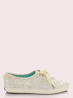 8681098fa92 keds x kate spade new york glitter sneakers by kate spade new york hover  view Kate