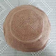 손뜨개~도안및자료실   BAND Crochet Hats, Band, Rugs, Home Decor, Fashion, Beach Dresses, Knitting Hats, Farmhouse Rugs, Moda
