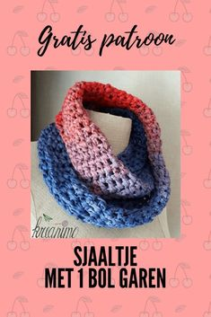 Learn To Crochet, Diy Crochet, Hand Crochet, Crochet Hooks, Knit Slippers Free Pattern, Knitted Slippers, Crochet Scarves, Crochet Shawl, Crochet Patterns For Beginners