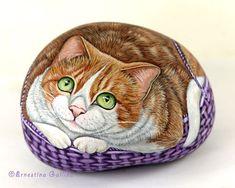 Pietrevive -baskets