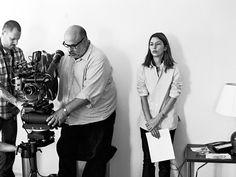 // Sofia Coppola