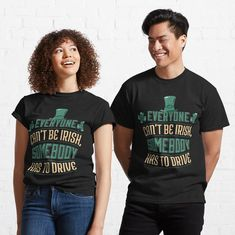Hockey Mom, Rockabilly, E Mc2, My T Shirt, Gamer Shirt, Shirt Dress, Tshirt Colors, Funny Shirts, Quote Shirts