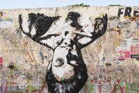 Street Art Project - Google Cultural Institute