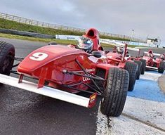 Driving Activities Scotland - Days out in Scotland Days Out In Scotland, Honda Civic Type R, Yamaha R1, Third Wheel, Karting, Luxury Cars, Race Cars, Creme, Coaching