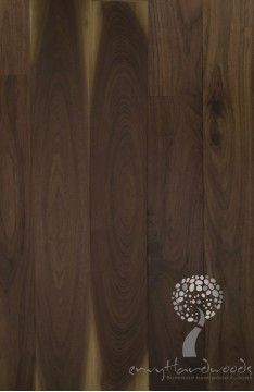 You should look for the best wooden flooring if you want to add a timeless appeal to your home.