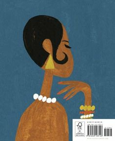 Josephine: The Dazzling Life of Josephine Baker: Amazon.co.uk: Patricia Hruby Powell, Christian Robinson: Books
