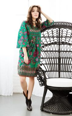 Discover a world of fashion with our exclusive assortment of culturally inspired clothing, fashion accessories and more. www.worldmarket.com #WorldMarket Fashion Trends