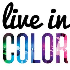 Color your life HAPPY at a Redken salon near you! #ColorObsessed