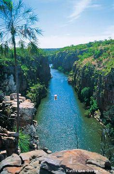 10 Day Top End & Kimberley Northern Territory, Nitmiluk National Park, Australia Outback Australia, Coast Australia, Western Australia, Australia Travel, Broome Australia, Darwin Australia, Oh The Places You'll Go, Places To Travel, Waterfalls