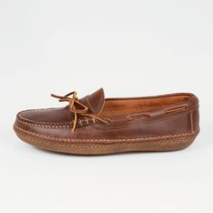 d59874602d3 10 Best Preppy Shoes for Guys! images