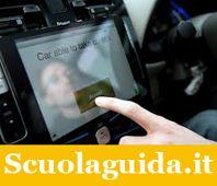 L'auto del futuro si guida col l'iPad - Attualità