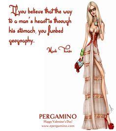 Sex guide in Pergamino