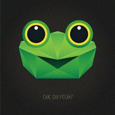 http://www.andysowards.com/blog/assets/geometric-design-shapes-frog.jpg