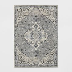 Boho Decor, Bohemian Rug, Paisley Rug, Rug Material, Rectangle Shape, Persian Rug, Simple Designs, Decor Styles, Area Rugs