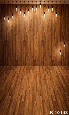 Pin Image by gatoloco Art Background For Photography, Photography Backdrops, Photography Backgrounds, Photo Backgrounds, Wallpaper Backgrounds, Wallpapers, Light Wood Texture, Look Wallpaper, Diy Photo Backdrop