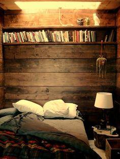Backsteinwand Imitat Ziegelwand Im Schlafzimmer | Wohnen | Pinterest |  Future