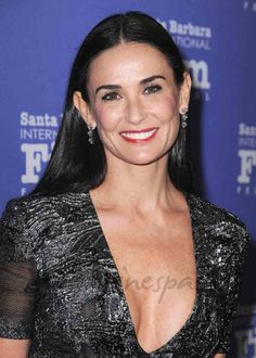 demi-moore Demi Moore, Hollywood Stars, Absolutely Gorgeous, Instagram, Beautiful Women, Celebrities, Youth, Actresses, Fotografia
