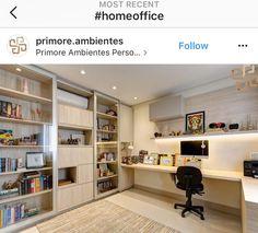 Captivating #Büro Designs Office Trends 2018: Office Design Ideen Für Diese Saison  #Innenarchitektur #Trend #Wohnzimmer #Innenministerium #Dekor #Dekoration  ...