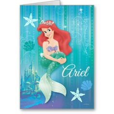 >>>This Deals          	Ariel and Castle Cards           	Ariel and Castle Cards online after you search a lot for where to buyShopping          	Ariel and Castle Cards Review from Associated Store with this Deal...Cleck Hot Deals >>> http://www.zazzle.com/ariel_and_castle_cards-137312021582451036?rf=238627982471231924&zbar=1&tc=terrest