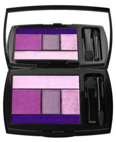 474f9561051ca Color Design Eye Shadow Palette