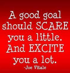 Love this quote... so true.
