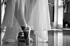 danse classique photographie - Recherche Google