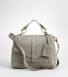 0eef679c74e6 Fell in love with this Tory Burch bag...think I m ready