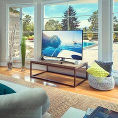 17 Tv Dnevna Soba Ideas Living Room Designs Sunroom Designs Contemporary Family Rooms