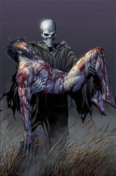 STK648036 Wolverine Dies 181d784f2bcab
