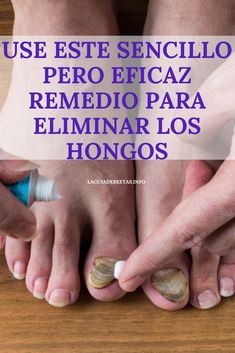 Feet Care, Fungi, Health Fitness, Hair Beauty, Tips, Nature, Medicine, Toenail Fungus Remedies, Foot Remedies