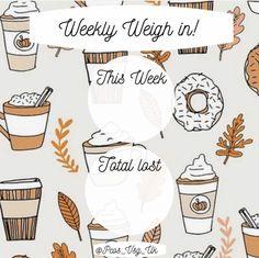 Weight Loss Calendar, Weight Loss Goals, Weight Loss Journey, Losing Weight, Calendar 2020, Slimming World, Journals, Healthy Living, Motivational